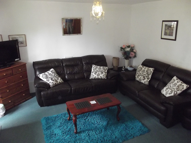 Holiday Apartments In Torquay, England